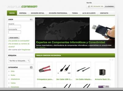 e comerrce tiendas online barcelona eduweb