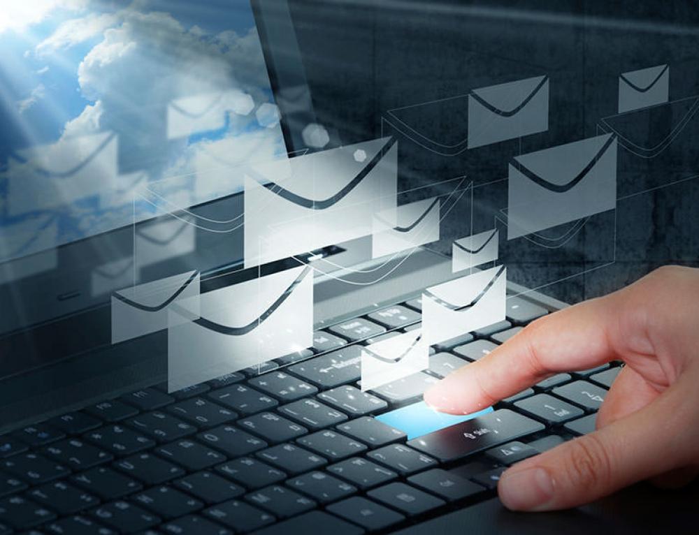 11 razones para utilizar Email Marketing