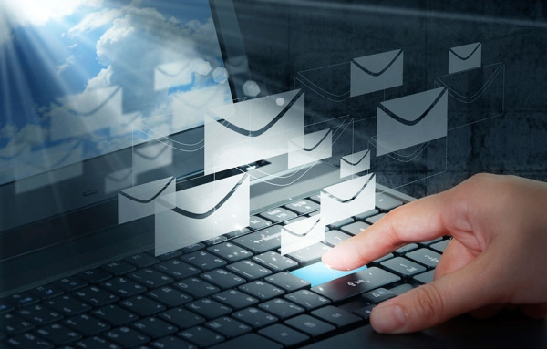 razones utilizar email marketing