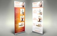 3befb22e75b1b display exterior – Eduweb – Diseño de páginas web – marketing online ...