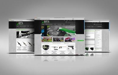 bps paintball tienda online eduweb barcelona