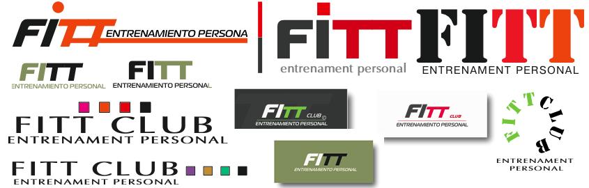 diseño logotipos barcelona eduweb