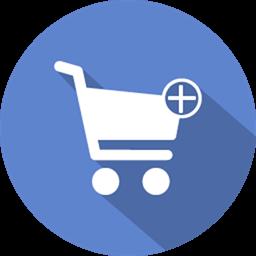 crear tienda online barcelona eduweb