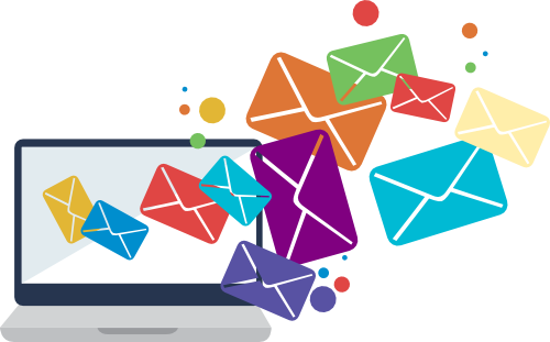 email marketing newsletters eduweb Barcelona