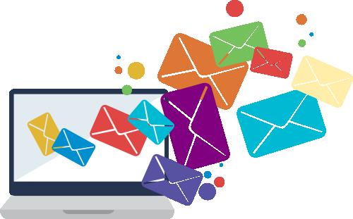 email marketing barcelona eduweb