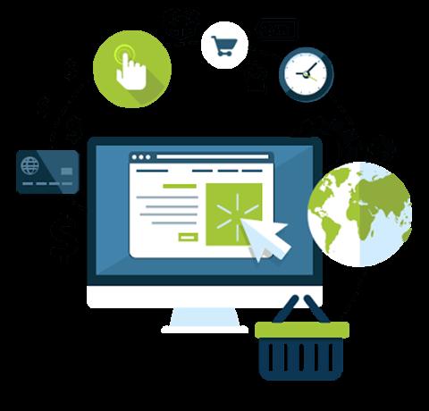 Optimizacion de conversiones marketing online eduweb