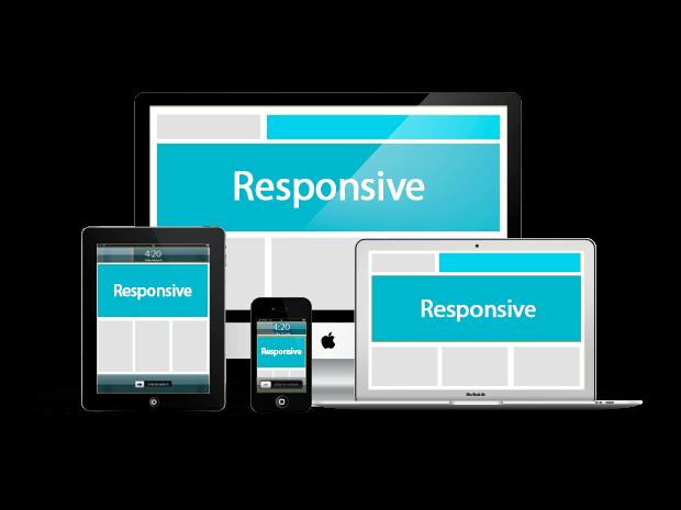 diseño paginas responsive web barcelona eduweb