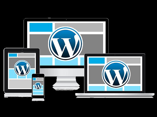 7231111d93c0d Páginas Web en WordPress – Eduweb – Diseño de páginas web ...