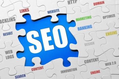 SEO posicionamiento web eduweb diseño pagias web barcelona
