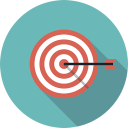 objetivos tienda online eduweb barcelona