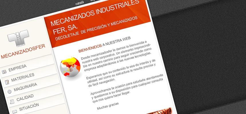 diseño web barcelona marketing online eduweb