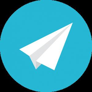 simplicidad paginas web para nuevas empresas