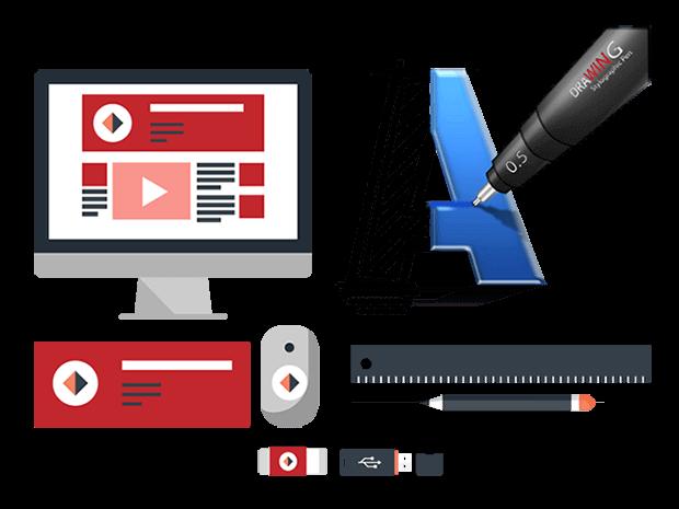 d4ab3af587fdc Eduweb – Diseño de páginas web – marketing online Barcelona – diseño ...