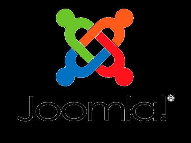 paginas web en joomla barcelona
