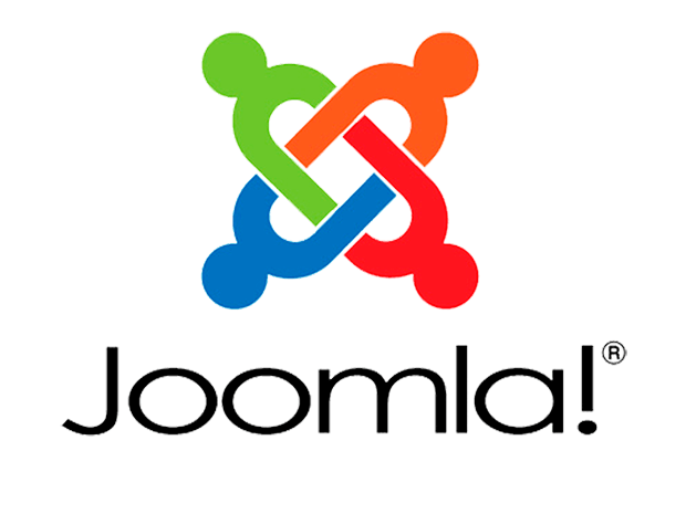 paginas web en joomla barcelona eduweb