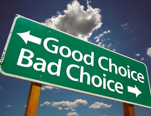 Fotografía para diseño web: lo bueno y lo malo