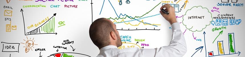 investigación y desarrollo web barcelona