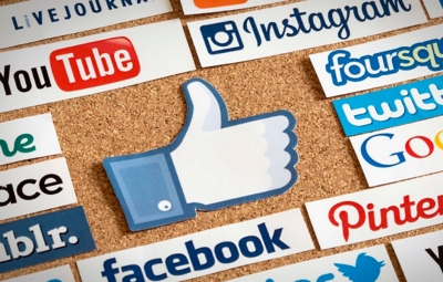 marketing redes sociales barcelona eduweb