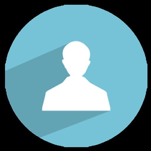 informacion paginas web para nuevas empresas