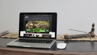 tienda online airsoft Barcelona eduweb prrestashop