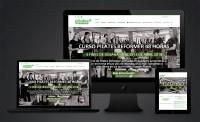 tenda online barcelona - eduweb