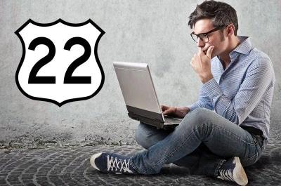 22 trucos de marketing digital eduweb barcelona