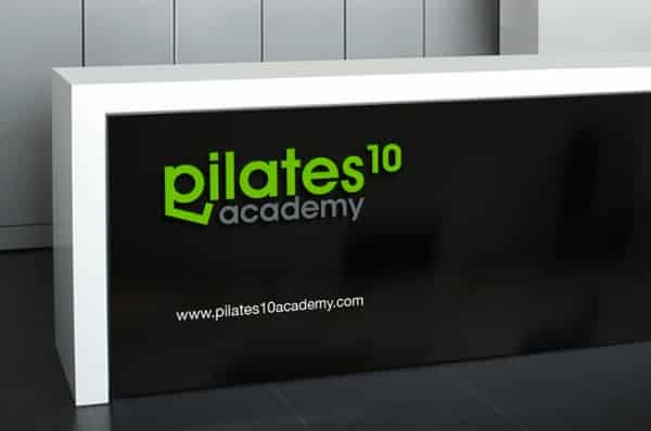 creacion logotipo eduweb barcelona