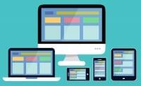 desarrollo web responsive eduweb barcelona