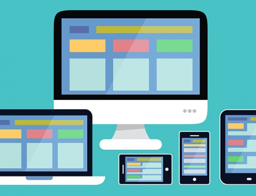 Desarrollo web – por qué tu web necesita ser responsive