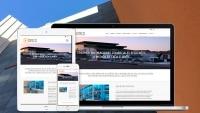 pagina web constructora eduweb